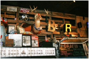 jack-browns-beer-and-burger-joint-nashville-bar