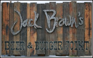 jack-browns-beer-and-burger-nashville-sign
