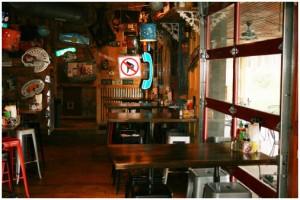 jack-browns-beer-burger-joint