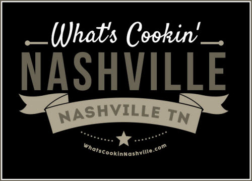 Nashville What's Cookin Nashville TN